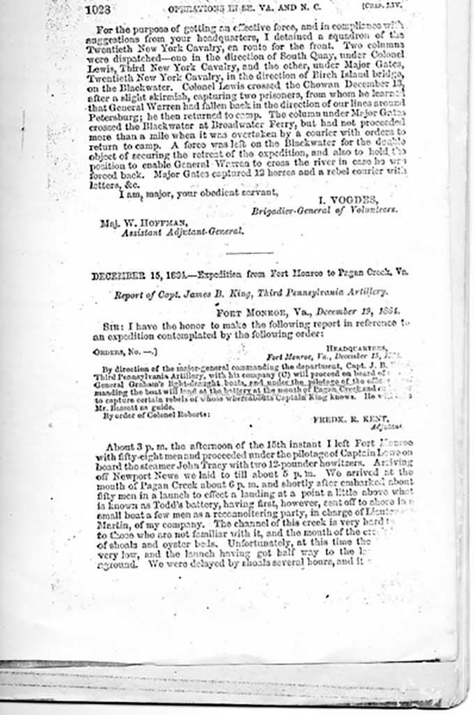 civil-war-report-pt-18-img506