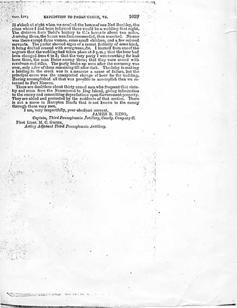civil-war-report-pt-19-img507