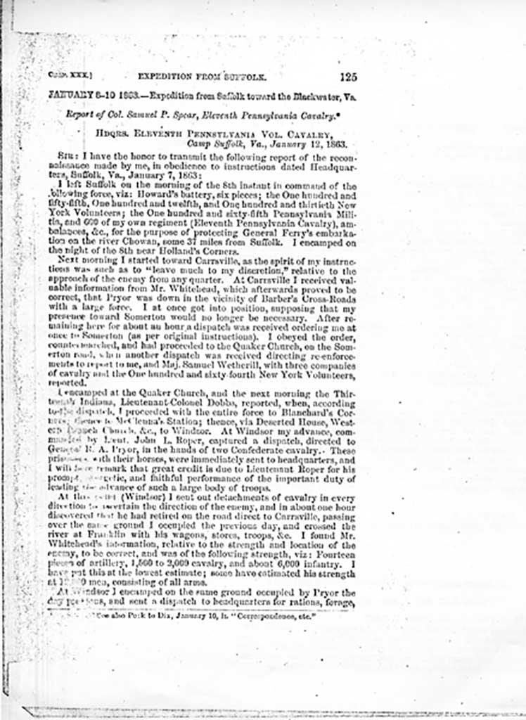 civil-war-report-pt-2-img488