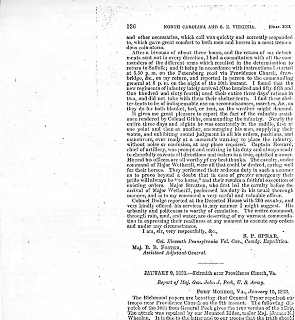 civil-war-report-pt-3-img489