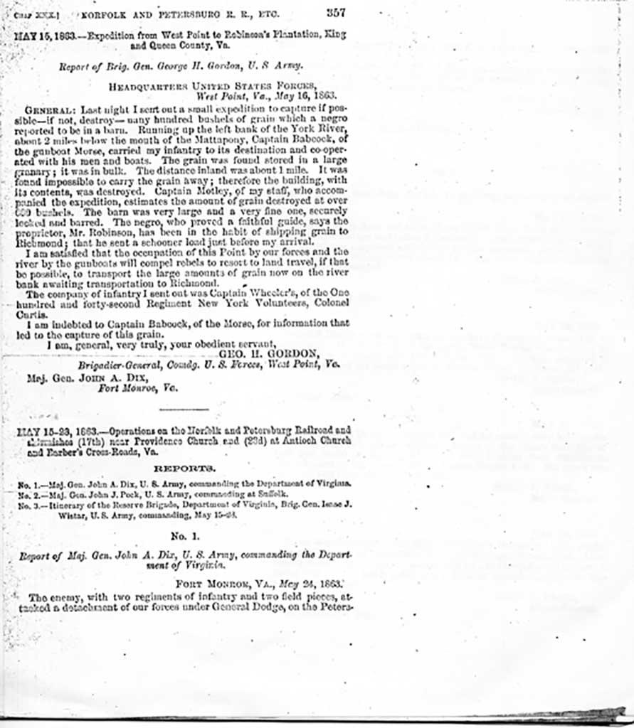 civil-war-report-pt-4-img490