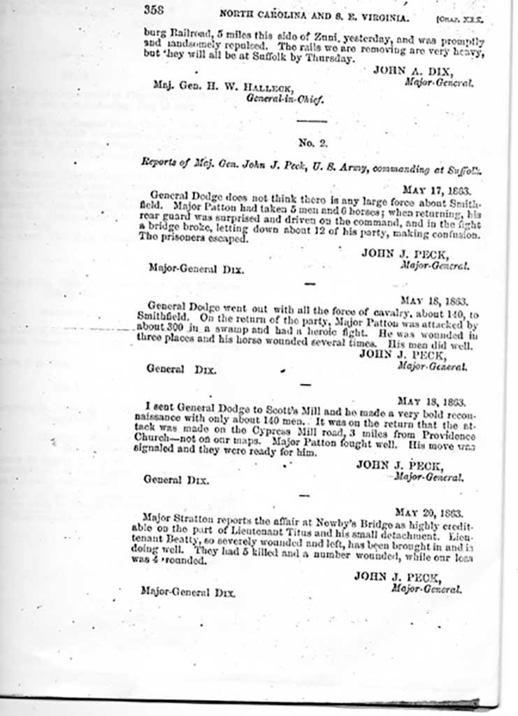 civil-war-report-pt-5-img491