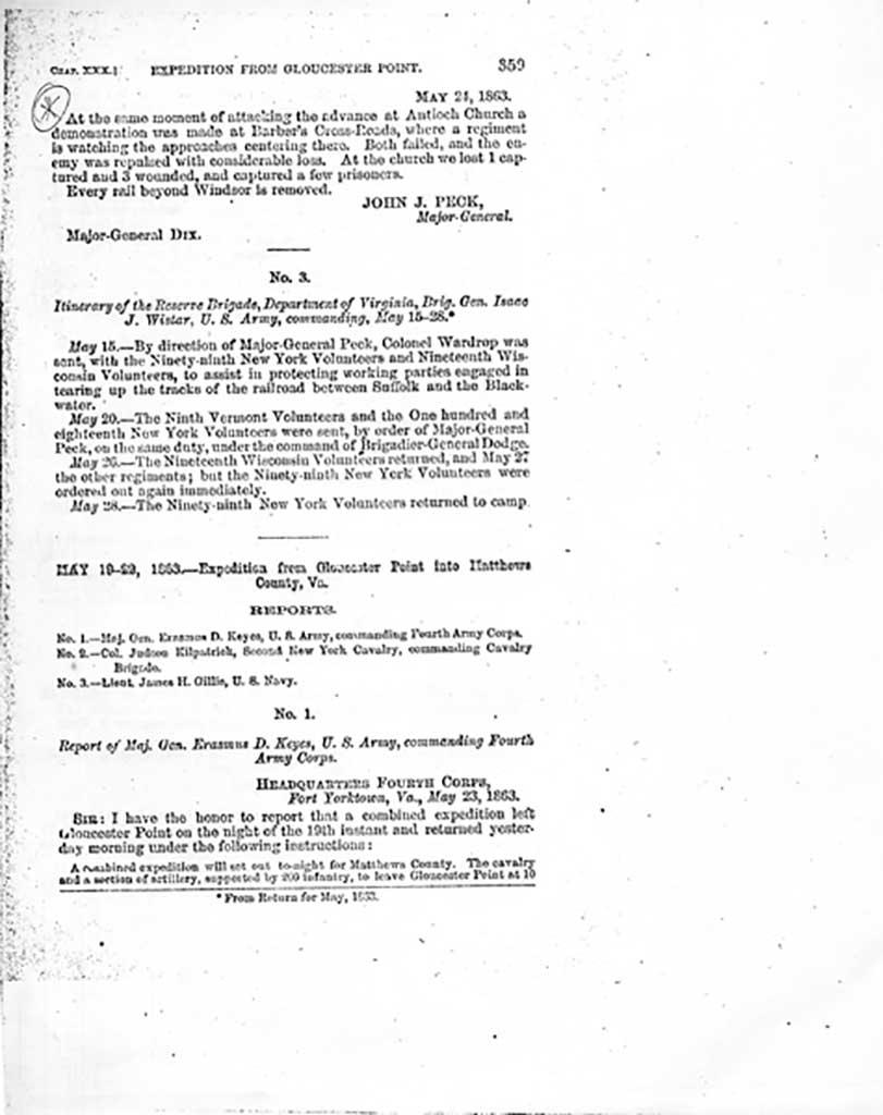 civil-war-report-pt-6-img492