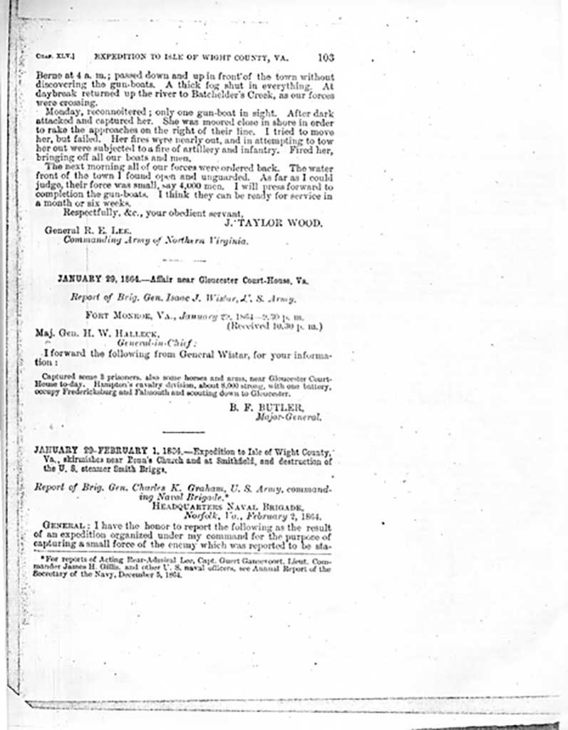 civil-war-report-pt-7-img493