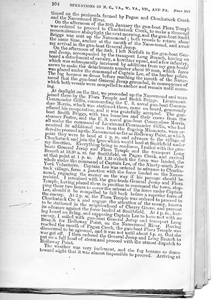 civil-war-report-pt-8-img494