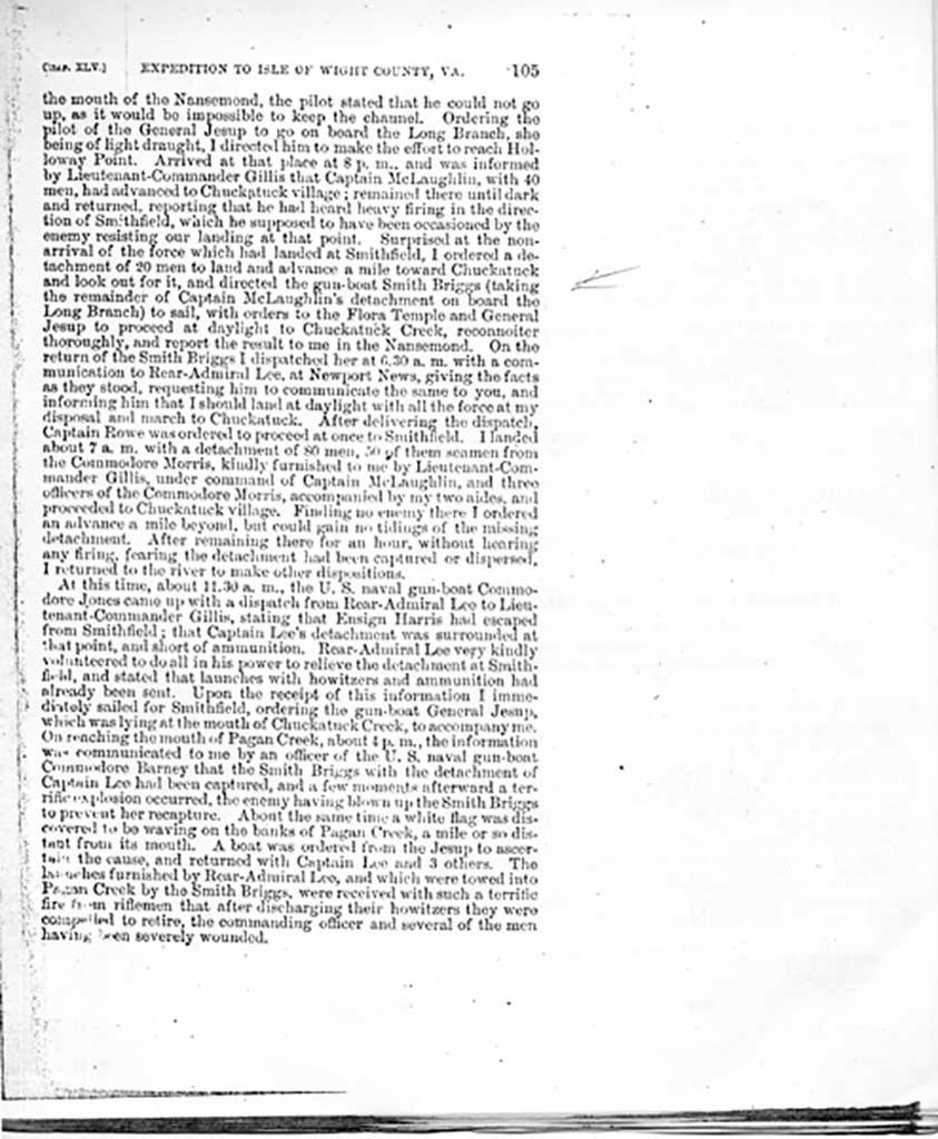civil-war-report-pt-9-img495