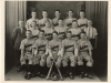 chuckatuck-baseball-team-1945-img228