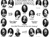 chuckatuck-high-school-class-of-1947img231