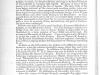civil-war-report-pt-11-img497