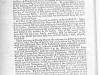 civil-war-report-pt-13-img499