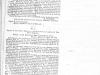 civil-war-report-pt-16-img504