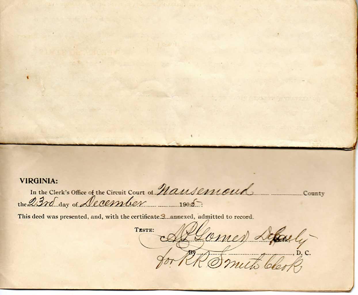 continuation-of-page-2-of-1905-deed-img014
