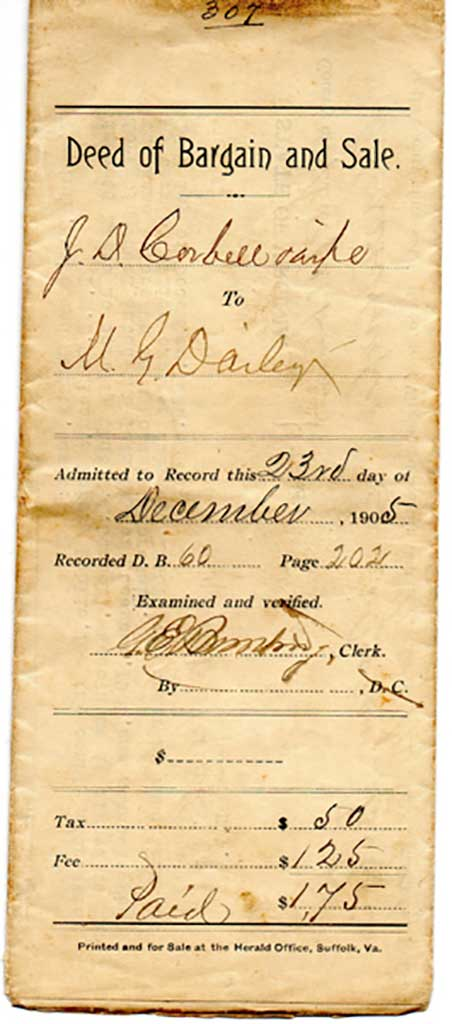 cover-of-1905-deed-j-d-corbell-to-m-g-dailey-dec-23-img011