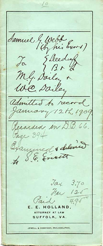 cover-of-1909-deeb-webb-to-dailey-img010