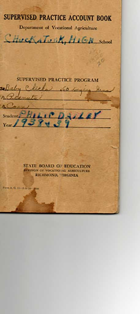 cover-page-of-account-book-of-philip-dailey-1937mg011