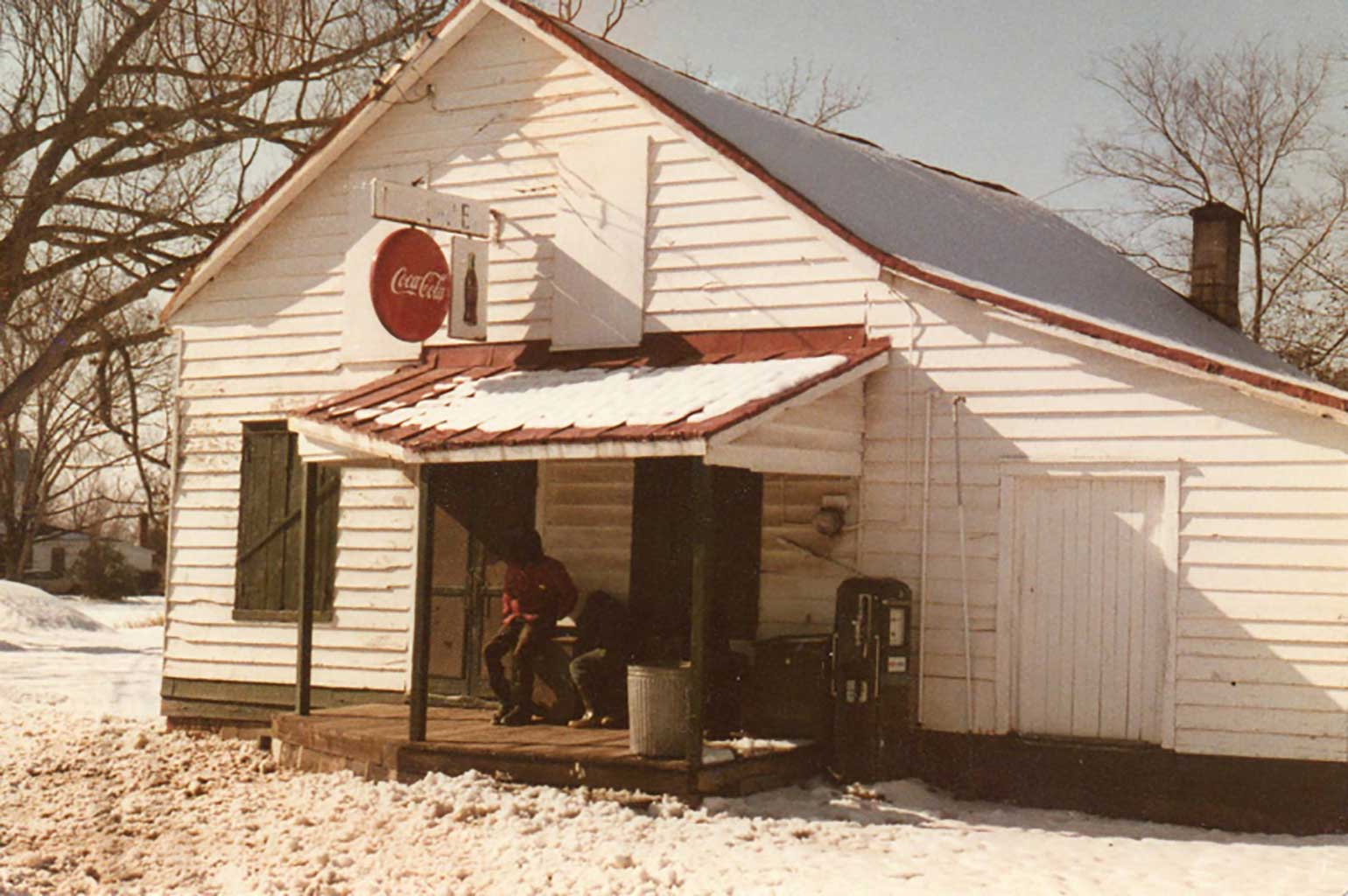 dailey-store-sandy-botton-march-1979img786
