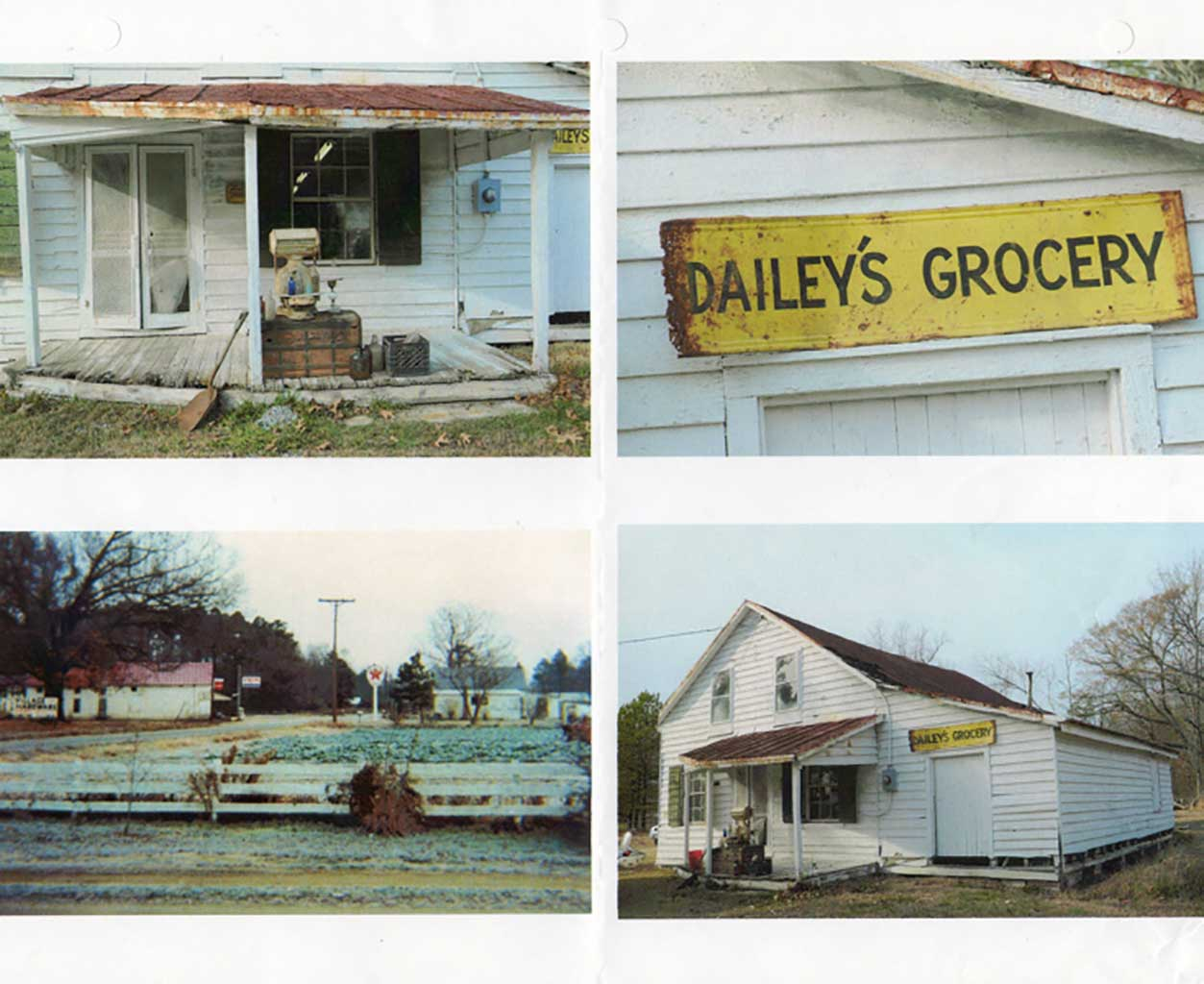 dailey-store-variety-img768