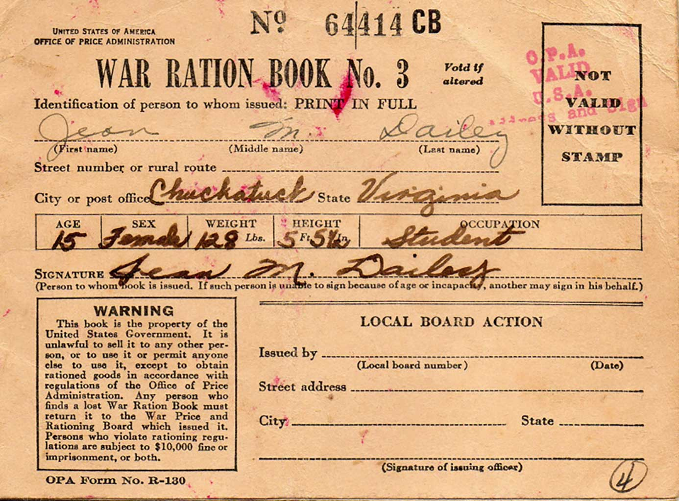 dailey-store-war-ration-book-1942img776