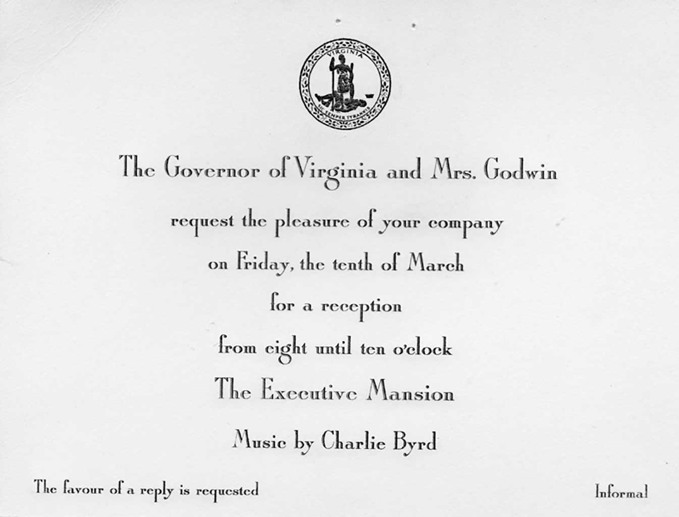 invitation-to-executive-mansion-for-charlie-byrd-img035