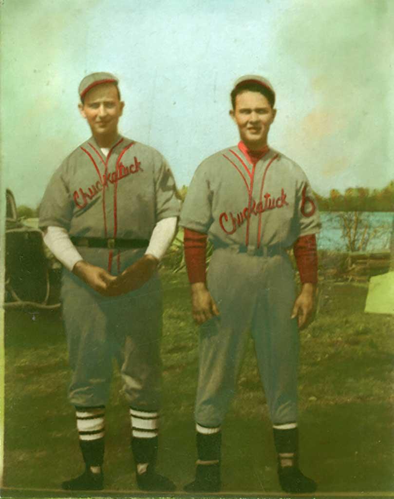james-dailey-pedro-and-john-melton-dailey-mutt-1935-img759