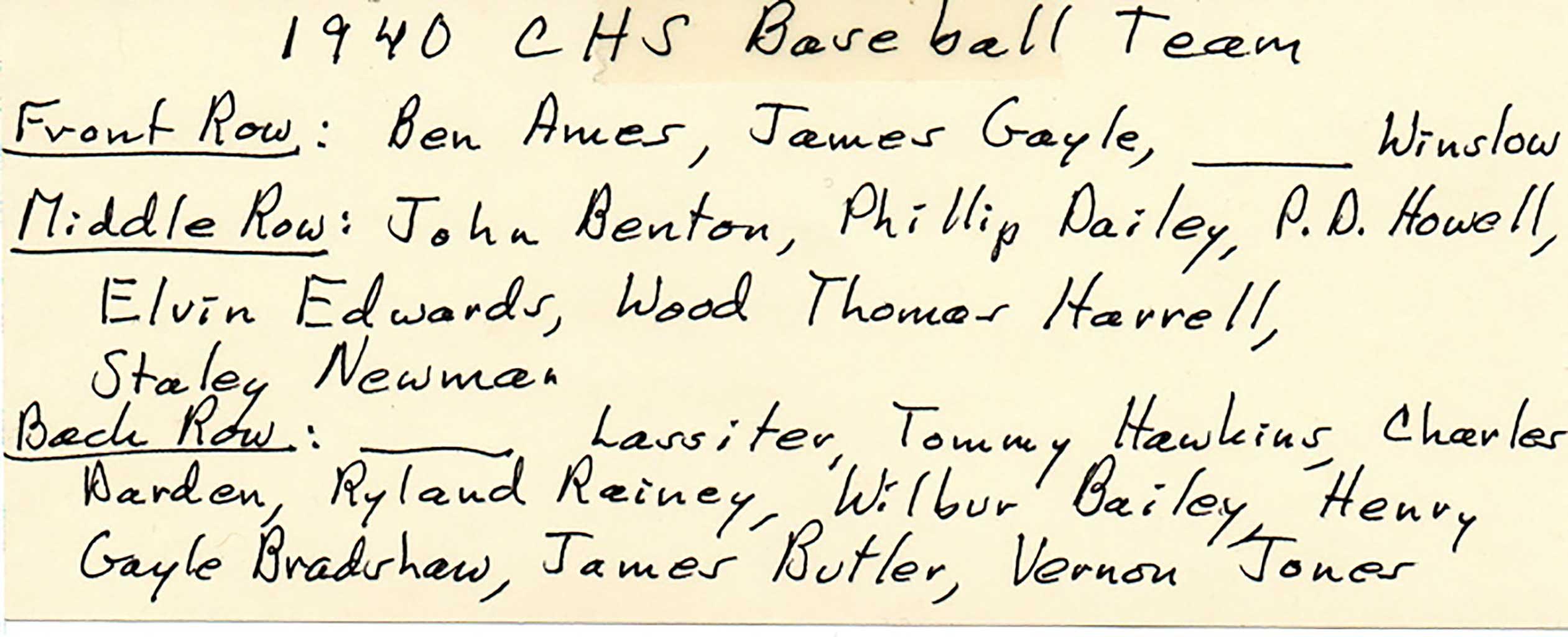 list-of-names-for-img-016-chuckatuck-baseball-team-1940-img039