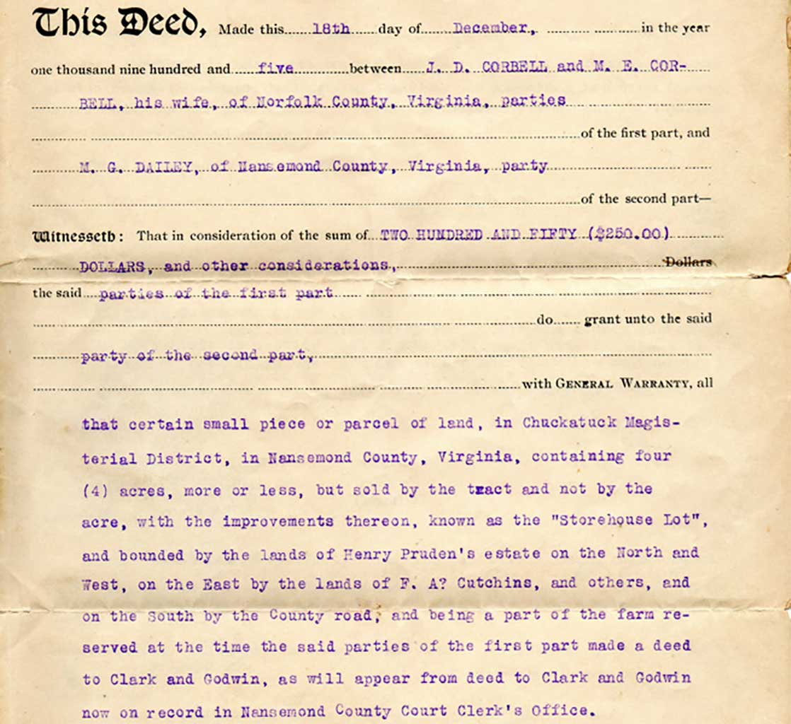 page-1-of-1905-deed-j-d-corbell-to-m-g-dailey-img012