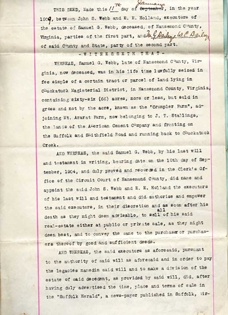 page-1-of-1909-deed-webb-to-dailey-img008