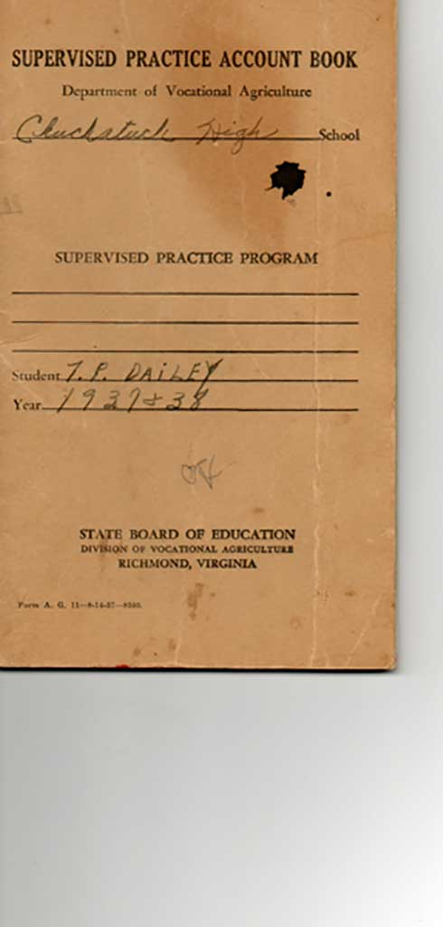 supervised-practice-account-book-of-philip-dailey-cover-page-img009
