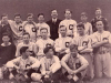 chs-baseball-team-1940-img016