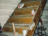 daileys-store-attic-stairs-img226