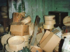 daileys-store-cheese-boxes-img225