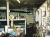daileys-store-interior-img223