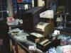 daileys-store-interior-img224