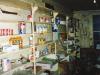 daileys-store-shelving-img220