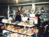 inside-daileys-store-1998-img771