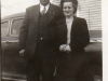 mildred-dailey-and-willard-morgan-img762