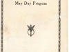 program-for-annual-may-day-1942-img012