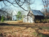 view-of-dailey-house-from-store-1996-img227