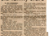 w-c-daileyjr-countrystorearticle-29jan1976img784