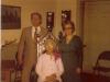 fannie-bradshaw-darden-90th-birthday-charles-darden-and-elsie-d-simpson-charles-darden-photo