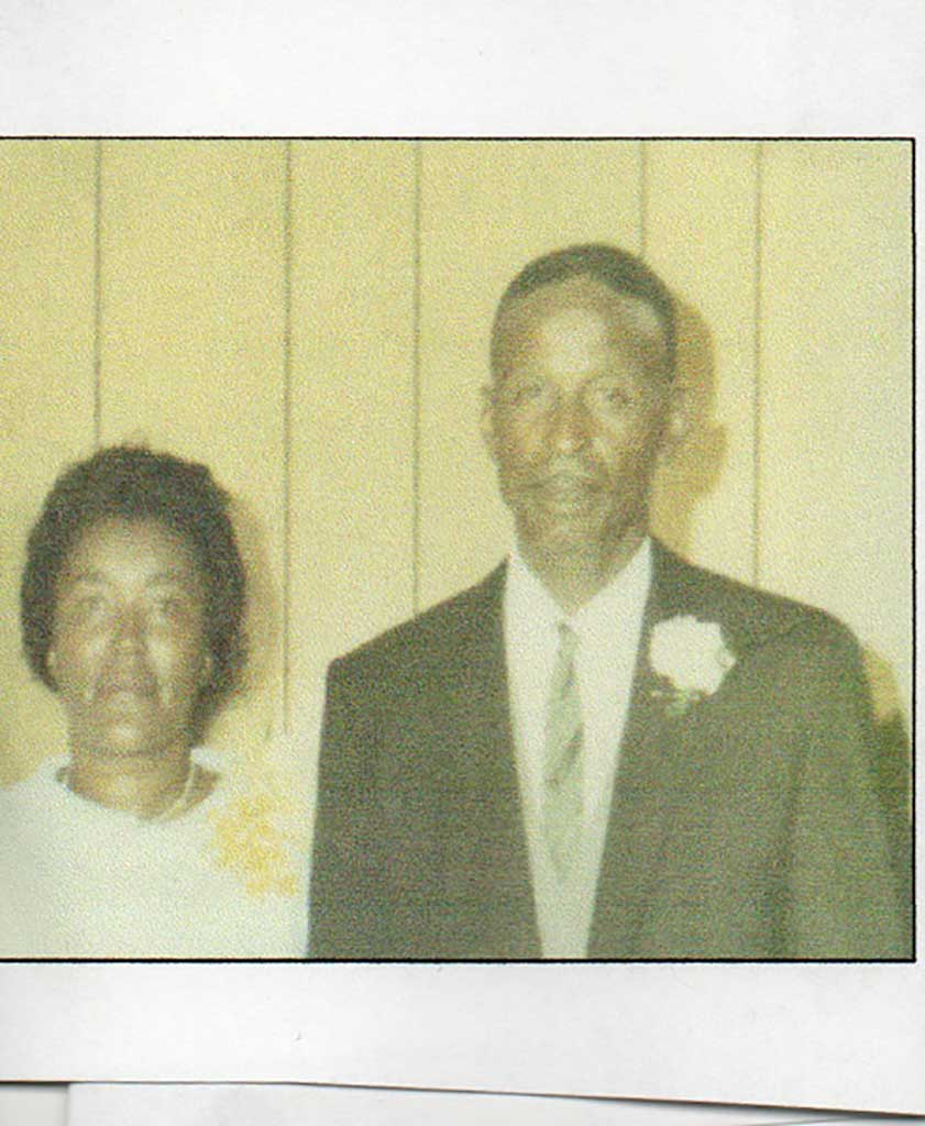 img979-james-lee-and-lilian-alice-reedes-diggs