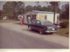 img976-diamond-way-service-sta-circa-1955