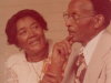 img977-james-lee-diggs-and-lilian-alice-reedes-diggs