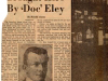 dr-eley-1952-article-part-2-img120