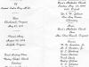 dr-eley-funeral-program-1952-part-2-img116