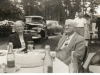 dr-leslie-l-and-mrs-laura-eley-c-1948-img123