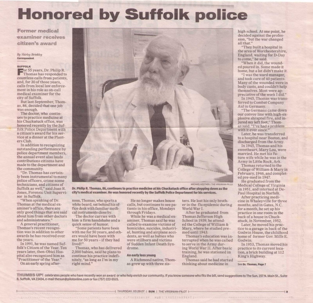 Honored-by-Suffolk-Police