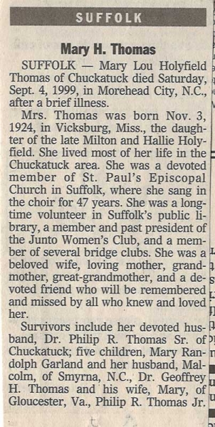 Mary-H-Thomas-Obituary