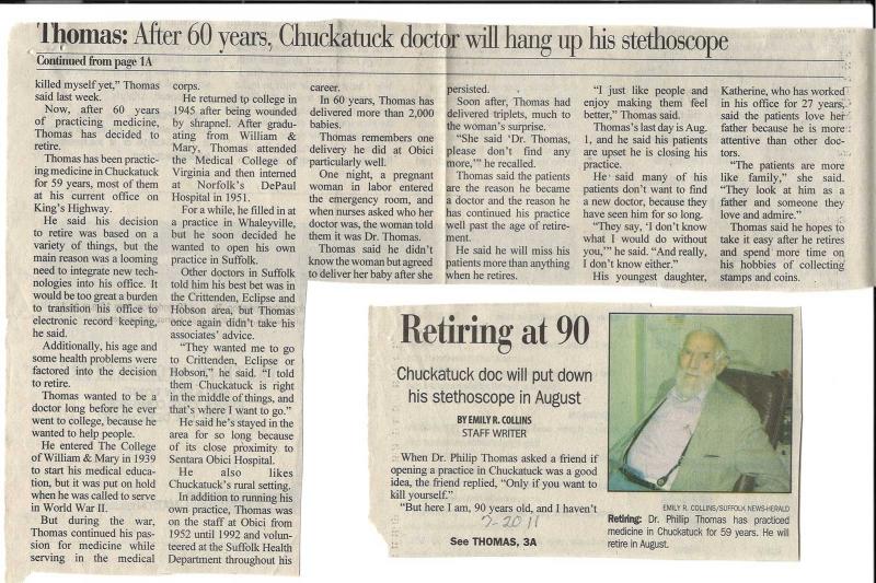 Retiring-at-90-Dr.-Thomas