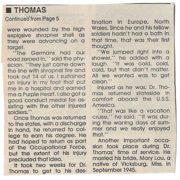 dr-thomas-continued-from-page-5